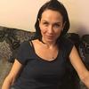 Валентина, 44, г.Москва