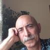 Мэтэкхан, 54, г.Стамбул