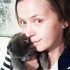 Инга, 31, г.Хвойная