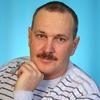 Евгений, 55, г.Краснодар