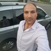 Ахмад, 43, г.Реде
