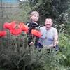 Леонид, 59, г.Челябинск