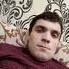 Макс, 28, г.Сургут