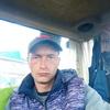 Владимир, 29, г.Актобе