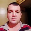 Дима,, 35, г.Лида