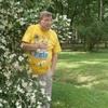 Олег, 67, г.Курск