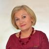 Вера, 61, г.Нефтекамск