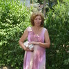 ЕЛЕНА, 61, г.Шымкент (Чимкент)
