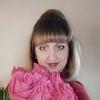 Екатерина, 31, г.Макеевка