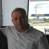 Андрей, 39, г.Могилёв