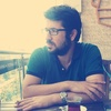 Fatih, 32, Antalya