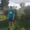 Максим, 28, г.Йошкар-Ола