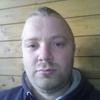 Алекс, 30, г.Москва