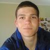 Дима, 21, г.Рига