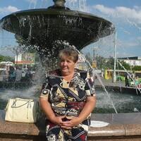 Надежда, 66 лет, Овен, Минусинск