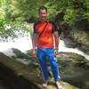 Олег, 28, г.Адлер