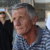 фарид, 60, г.Ташкент