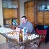 Igor, 32, г.Стрый
