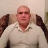 Атуш Кадиров, 39, г.Тольятти