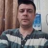 Sergey, 39, Roshal