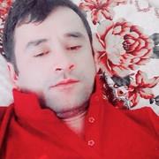 Руслан 32 Ростов-на-Дону