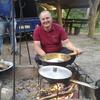 Николай Кириченко, 50, г.Брянск