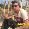 Евгений, 30, г.Усолье-Сибирское (Иркутская обл.)