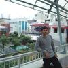 Aijaz, 26, г.Бангалор