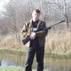 Геннадий, 37, г.Северодонецк