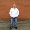 Дмитрий, 34, г.Северск