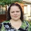 Oksana, 47, Schastia
