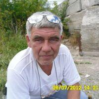 Геннадий, 60 лет, Стрелец, Сухой Лог