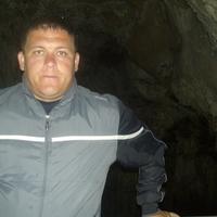 boss13, 36 лет, Лев, Екатеринбург