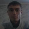 Влад, 32, г.Симферополь