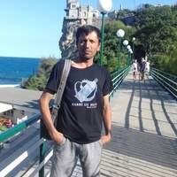 Диловар, 39 лет, Телец, Москва