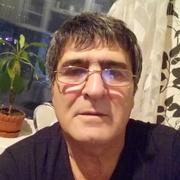 Фолик 60 Усинск