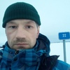 Aleksandro, 43, Staryja Darohi