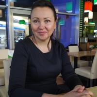 Оксана, 45 лет, Стрелец, Киев