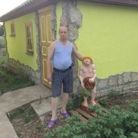 николай, 55 лет, Козерог, Санкт-Петербург