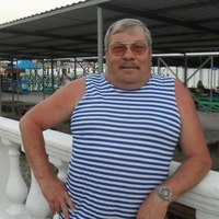 александр, 65 лет, Водолей, Самара