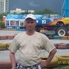 Александр, 53, г.Сочи