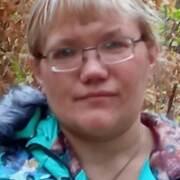 Ирина 37 Донецк