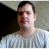 Алексей, 34, г.Томск