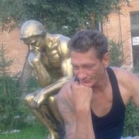 Андрей, 50 лет, Телец, Иркутск