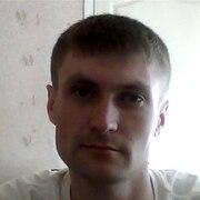 Алексей 32 Чаплинка