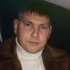 Sergey, 39, Volzhskiy