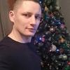 Алексей, 36, г.Калининград