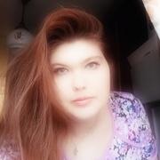 Елена 34 года (Весы) Наро-Фоминск