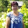 людмила, 52, г.Рязань