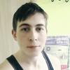 Сергей 21, 21, г.Омск